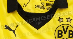 borussia-dortmund-home-shirt-featured