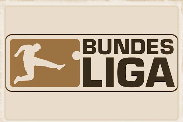 bundesliga logo Bundesliga Gameweek 5 Preview: German Soccer Returns