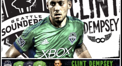 clint-dempsey-seattle-sounders