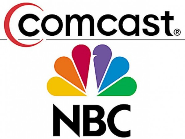 comcast nbc 600x451 Comcast Xfinity Not Ready In All M