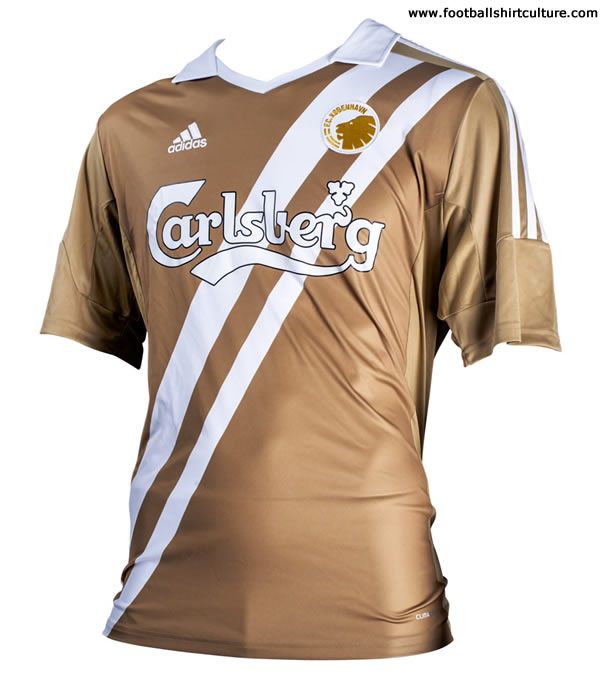 copenhagen shirt Top 10 Worst Soccer Shirts of the 2013 14 Season