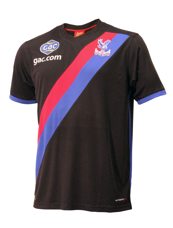 crystal-palace-away-shirt-front.jpeg