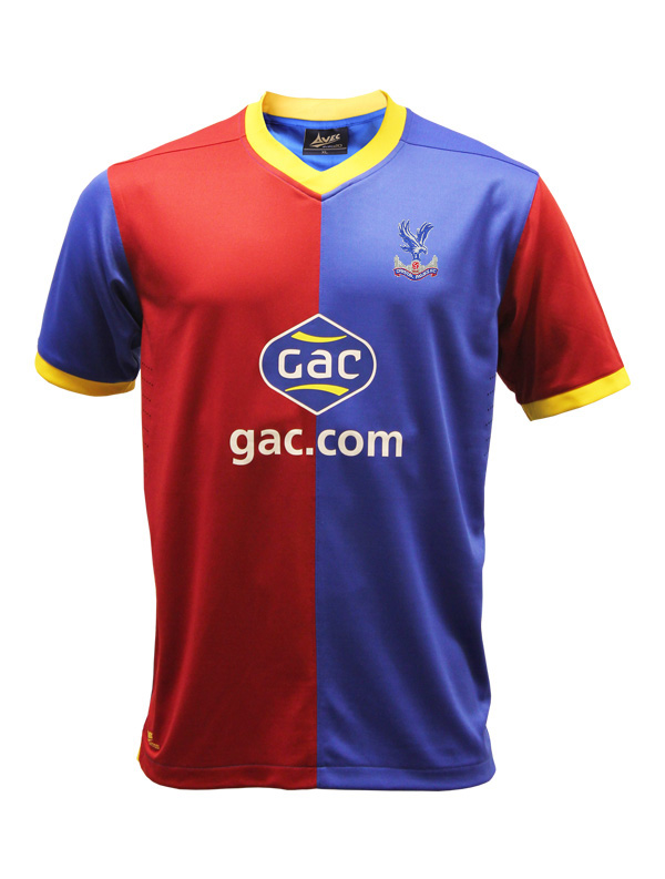 crystal-palace-home-shirt.jpeg