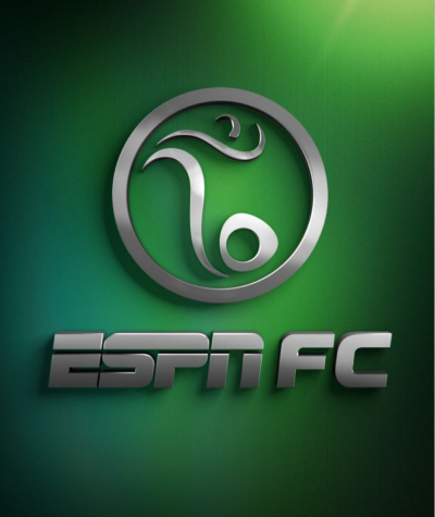 espn fc logo v ESPN Announces 23 Man Squad of Experts for ESPN FC Daily Soccer Show