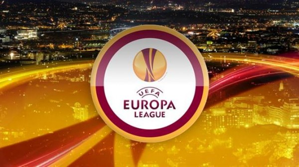 europa league 600x336 Napoli vs Swansea City, Europa League Round Of 32, 2nd Leg: Open Thread