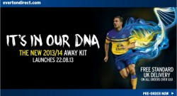 everton-away-shirt-promo