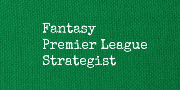 fantasy premier league tips 600x300 7 Scenarios When You Should Consider Using Your FPL Wildcard: Fantasy Premier League Tips
