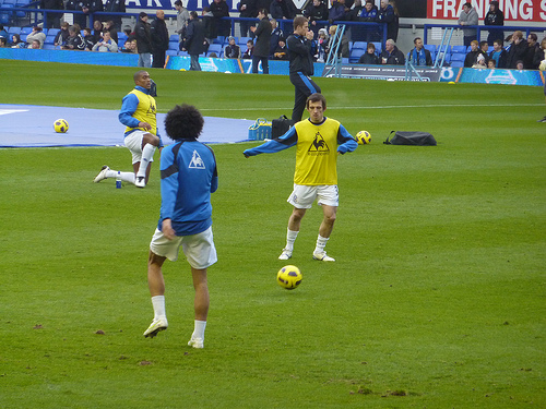 fellaini-baines