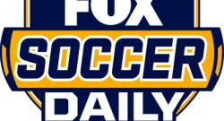 fox-soccer-daily-logo