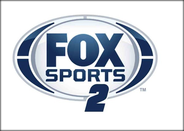fox sports 21 FOX Announces Launch of FOX Sports 2 By Accident