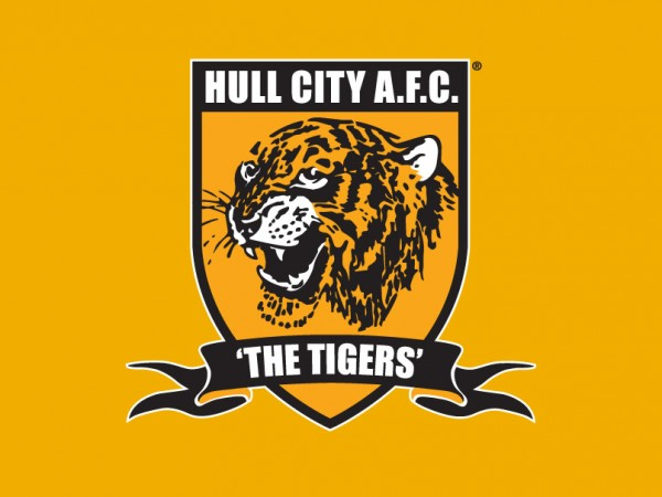 hull city crest 600x450 Hull City to Rebrand Club As Hull City Tigers, Says Owner Assem Allam