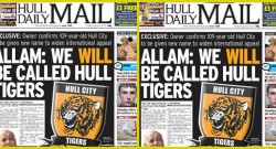 hull-tigers-daily-mail