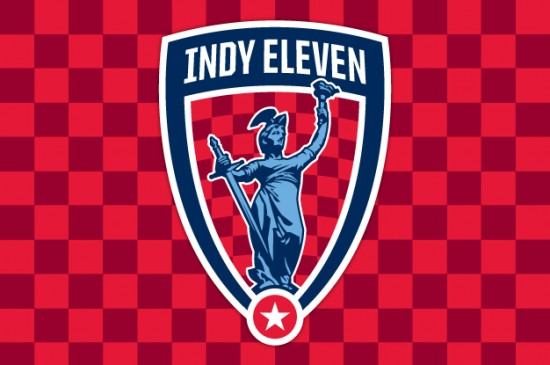 Indy Eleven Are Making All the Right Moves in Indianapolis