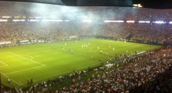international-champions-cup-final-miami