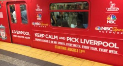 liverpool-nbc-subway-car