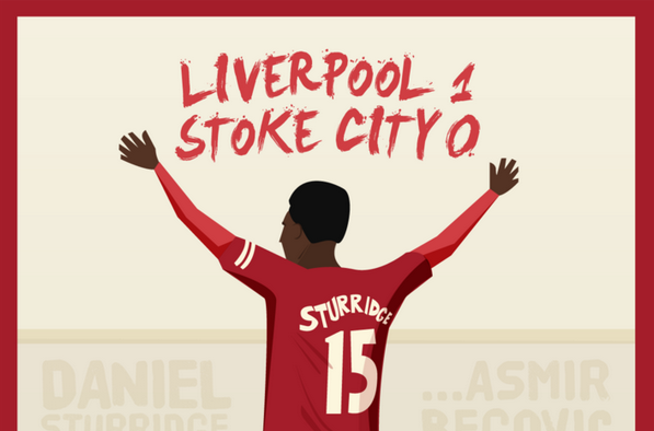 liverpool-stoke-featured