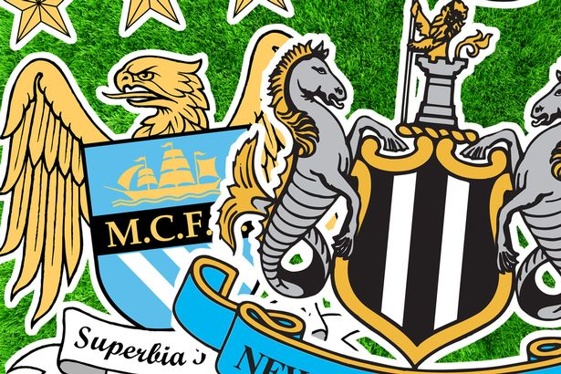manchester-city-newcastle-united