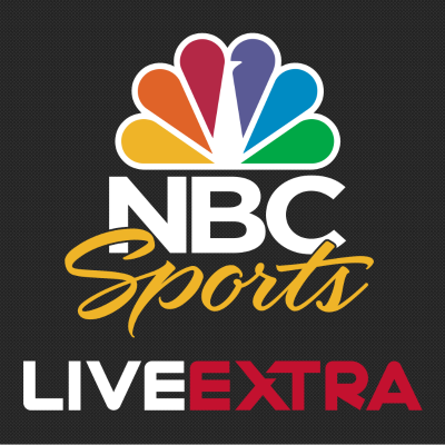 nbc sports live extra NBC Launches Premier League Matches On Demand: Todays Matches Are Now Online [VIDEO]