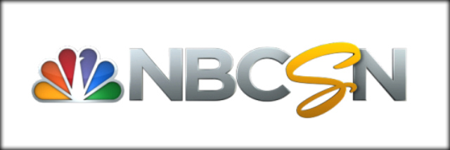 nbcsn NBC Sports Network Transitioning Name to NBCSN Beginning With Stoke Liverpool Match