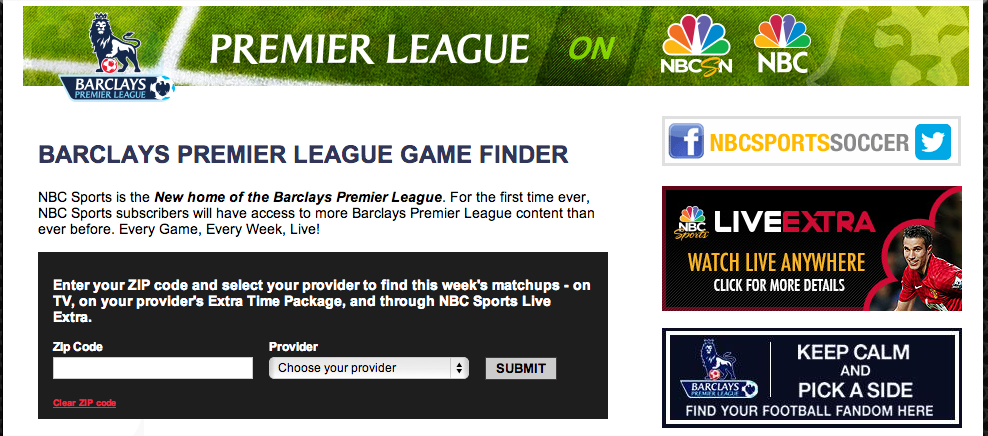 premier-league-game-finder-nbc