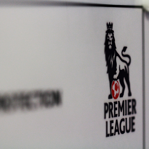 premier league logo Premier League Opening Weekend: Preview, Fixtures and Predictions