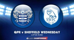 qpr-sheffield-wednesday