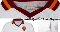 roma-away-shirt-mosaic