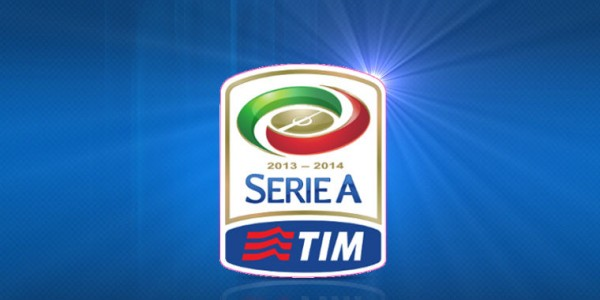 serie a 600x300 Preview for 2013/14 Serie A Season: Team By Team Guide of Italys Top League