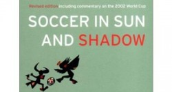soccer-in-sun-and-shadow