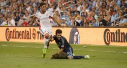 sporting-kansas-city-new-england-revolution-b