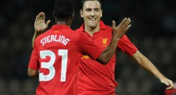 stewart-downing-liverpool
