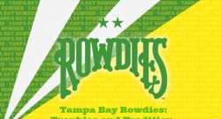 tampa-bay-rowdies-documentary