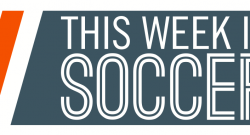 this-week-in-soccer