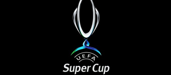 uefa super cup 600x265 Chelsea vs Bayern Munich, UEFA Super Cup: Open Thread