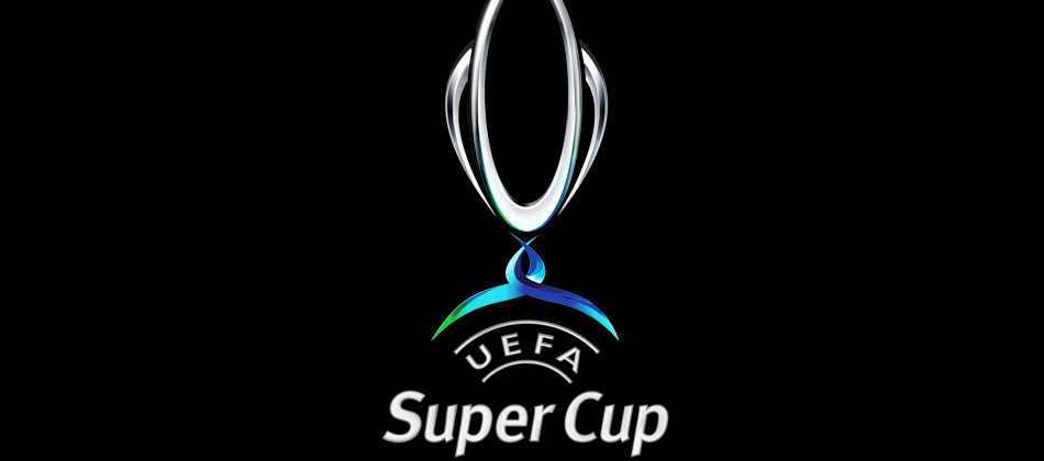 when is uefa super cup