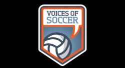 voices-of-soccer