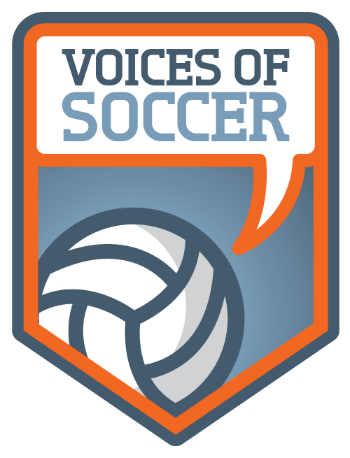 voices-of-soccer-logo