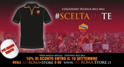 as-roma-third-shirt-banner