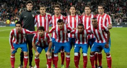 atletico-madrid-squad