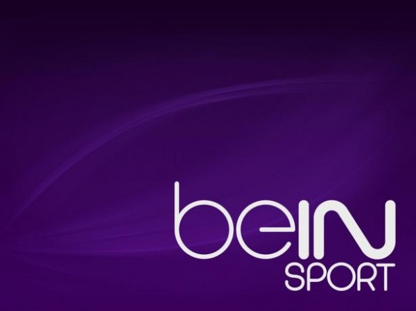 beIN SPORT logo 600x449 If You Want to Watch Serie A This Season, Contact Your TV Provider Today