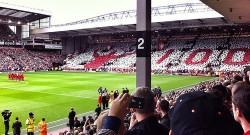 bill-shankly-tribute