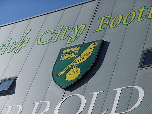 carrow road Relegation 2014: Which Three Teams Will Go Down?