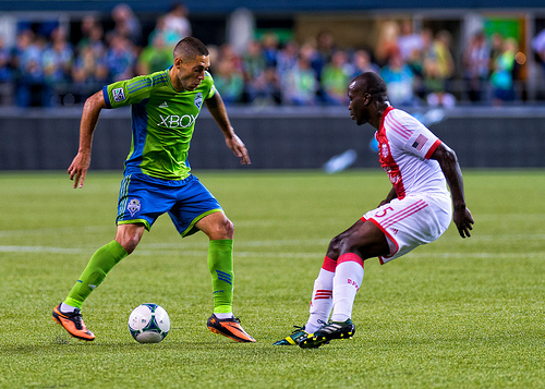 clint dempsey Clint Dempsey's Seattle Sounders Move Puts Him Back in a More Influential Role