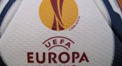 europa-league-ball