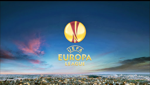 europa league logo UEFA Europa League, Matchday 5: Open Thread