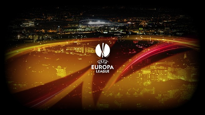 europa league Europa League Preview: Group A D