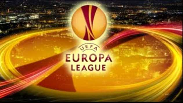 europa league1 UEFA Europa League, Gameweek 1: Open Thread