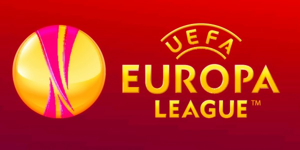 europa league2 600x300 UEFA Europa League Draw for the Round of 32 and Round of 16 Revealed
