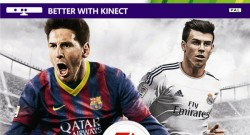 fifa-14-cover-uk-sm