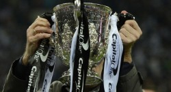 league-cup-trophy